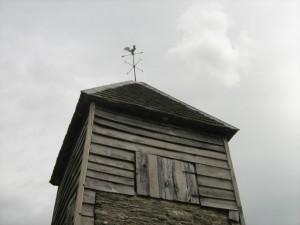 1711 Bellcote